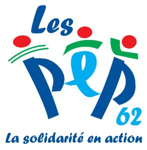 logo PEP62