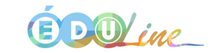 logo eduline