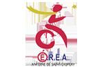 Logo EREA